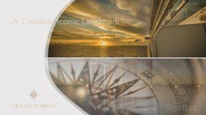 Grand-marina-saigon-timeless-iconic-landmark